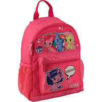 Рюкзак детский Kite Kids My Little Pony LP19-534XS, фото 1