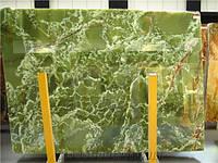 Оникс Green