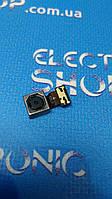 Основная камера  Huawei y625 Original б.у