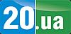 Сайт-довідка компаній
