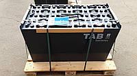 Аккумуляторная батарея для погрузчика CAT EP16NT, 48В, 625Ач, фото 1