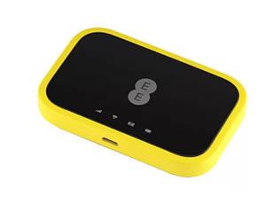 4G LTE WiFi роутер Alcatel EE70