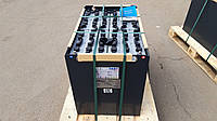 Тяговый аккумулятор для электропогрузчика Crown, 48В, 500Ач