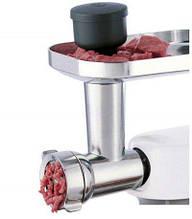 Насадка-мясорубка Kenwood KAX950ME для кухонной машины Kenwood