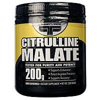 Аминокислоты Citrulline Malate (200 g)