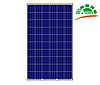 Комплект мережевої сонячної електростанції 10кВт Solis, фото 2