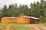 Дачные, садовые домики под заказ, быстро и недорого, фото 3