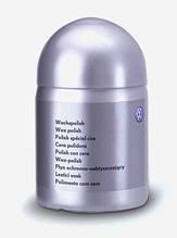 Восковий поліроль Volkswagen 250 мл