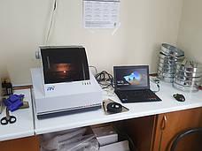 Анализатор зерна SUPNIR-2700, фото 2