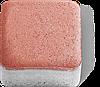Столбик Палисад - паприка