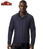 Демисезонная мужская куртка оптом
