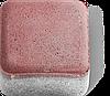 Столбик Палисад - вишня