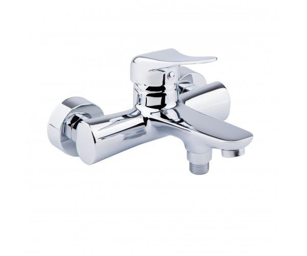Смеситель для ванны Q-tap Integra 006 euro product