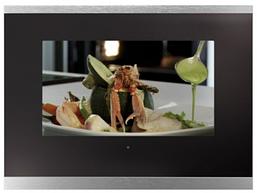 Встраиваемый телевизор Kuppersbusch ETV6800.2J диагональю 19 дюймов