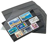 Карточки-кулисы SAFE C6