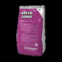 Добриво Brexil Combi (БРЕКСИЛ КОМБИ) Valagro - 1 кг
