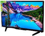 "Телевізор SmartTV SONY 42"" 4K 3840x2160,LED, IPTV, Android 9, T2, WIFI, USB, HDMI BluetoothКОРЕЯ!, фото 6"