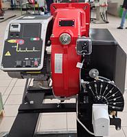 Газовые модуляционные горелки с менеджером горения Unigas R 75 A MD ES ( 2050 кВт )