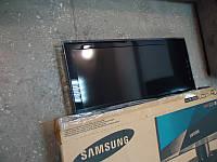 Корпус к Samsung LE40D551K2W с разбитой панелью, фото 1