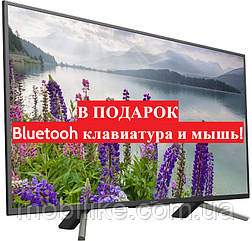 "Телевизор Sony 32"" Smart TV WiFi FullHD + Подарок!"
