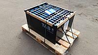 Тяговый аккумулятор 40/3 EPzS 240L ТАВ для Balkancar ЕВ 687