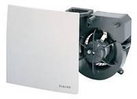 ER 100 VZ Бытовой вентиляторный узел