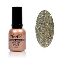 Гель лак Tertio Diamante 10 ml № 036