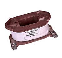 Катушки к контактору  КТ 6033 380В