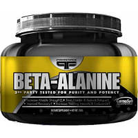 Аминокислота Beta-Alanine (200 g)