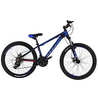 """Велосипед Titan GT (2019) 26"""" Рама-13"""""""