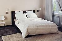 """Кровать двухспальная с подъемным механизмом  """"Барселона"""""""