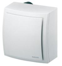 ER-APB 100 Бытовой осевой вентилятор