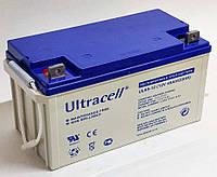 Батарея аккумуляторная Ultracell UL65-12