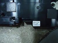 Динамики к телевоизору Samsung UE32D4020 BN96-15799A, BN96-16799A, фото 1