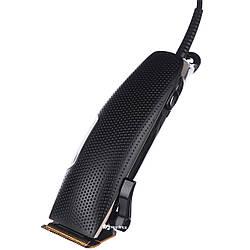 Машинка для стрижки волос Gemei GM 806 (3416)