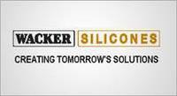 Изменение в стадии дистилляции при производстве Wacker® АК 5