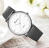Часы женские классические, фото 2