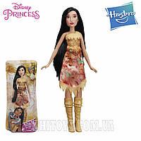 ПОКАХОНТАС Кукла 30 см Принцесса Диснея Оригинал Hasbro (Disney Princess Pocahontas)