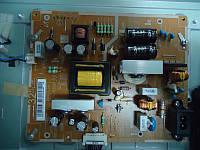 Блок Питания к Телевизор Samsung UE32EH6037K, фото 1