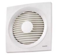 ENR 20 Бытовой осевой вентилятор