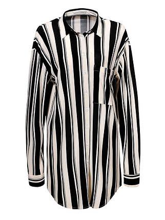 Рубашка Оригинальная женская SS19 WCS-8026, фото 2