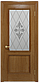 Межкомнатные двери INTERIA I-012, фото 2