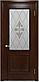 Межкомнатные двери INTERIA I-012, фото 4