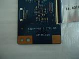 Продается T-CON T320HVN03.0 (32T36-C08), фото 2