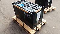 Тяговый аккумулятор для погрузчика Crown 48В 625Ач, тяговая батарея для электропогрузчика, фото 1