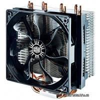 CoolerMaster TX3 Evo (RR-TX3E-22PK-R1)