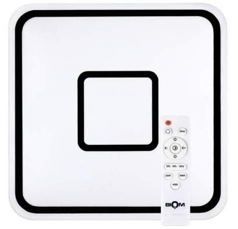 Светодиодный светильник Biom Smart 70W 5600Lm SML-S02-70