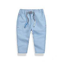 Удобные детские штаны, код (37933)