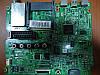 Запчасти от телевизор Samsung UE39F5000 Main Ssb BN41-01955B UE42F5000.