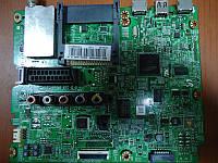 Запчасти от телевизор Samsung UE39F5000 Main Ssb BN41-01955B UE42F5000., фото 1
